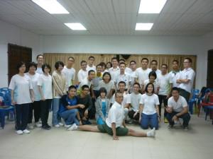 penang student photo
