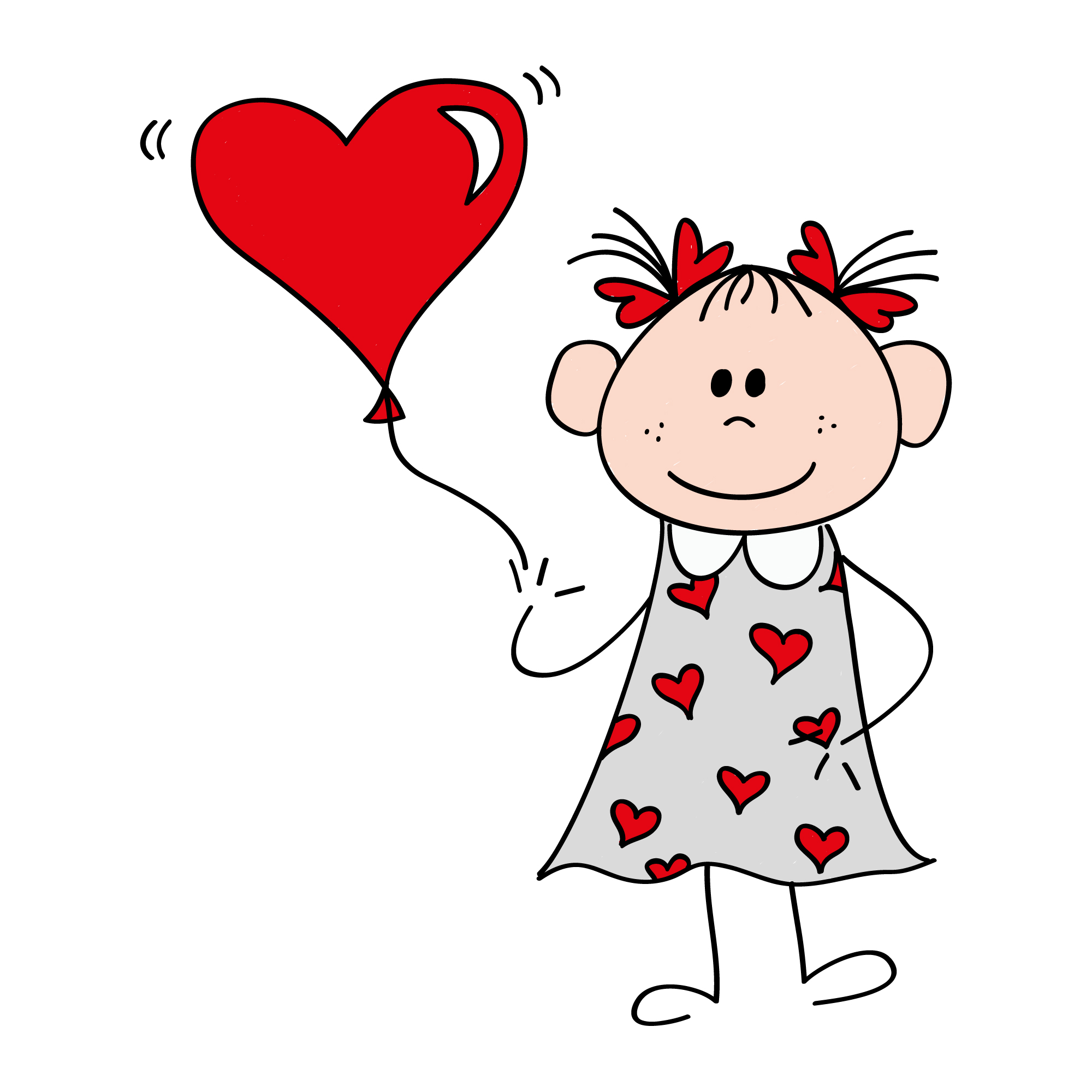 Cartoon Love Quotes Cartoon Pictures Of Love  Cartoon.ankaperla
